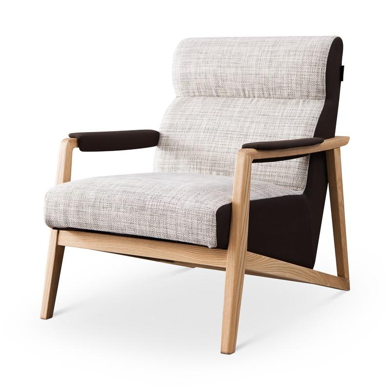 31#椅北欧佳作单椅