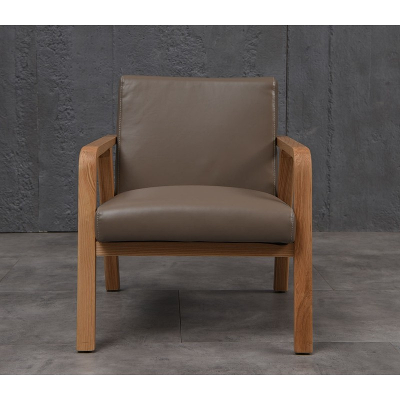 37#北欧佳作单椅