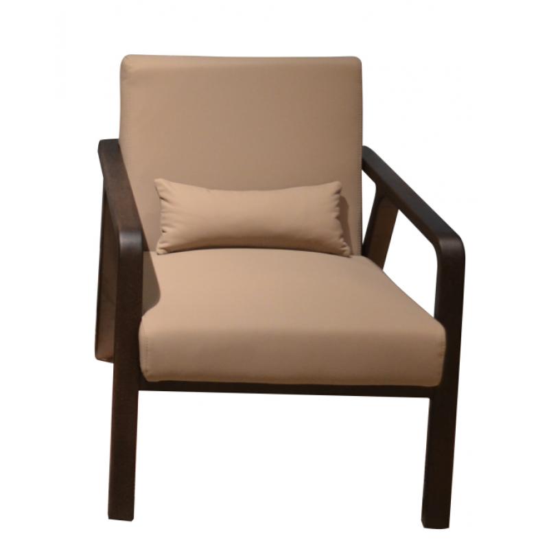 37#-B北欧佳作单椅