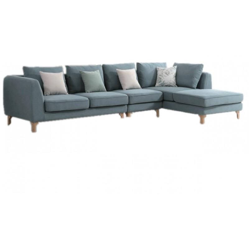 159沙发静欧现代